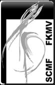 SCMF - Société cantonale des musiques fribourgeoises